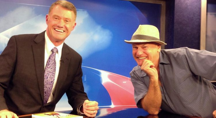 Tony-Michaelides-Bay-News-9-Sept-25-2014