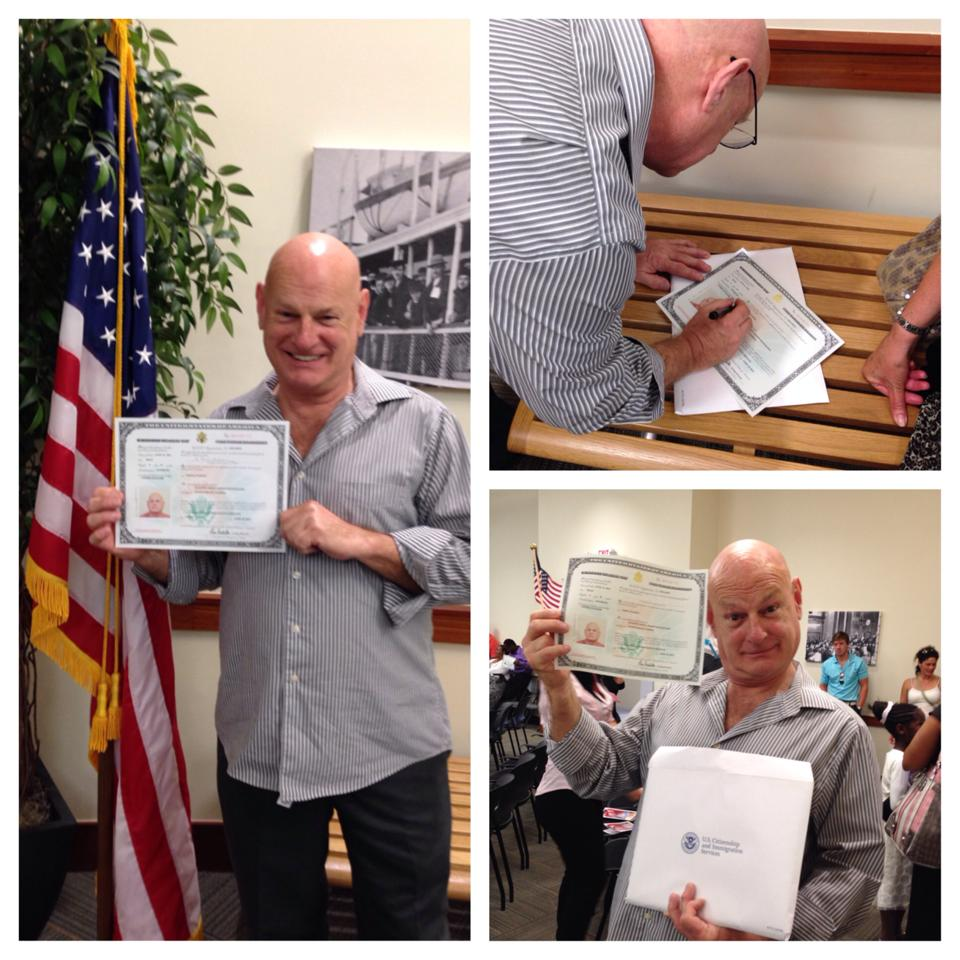 Tony-Michaelides-becomes-an-American-Citizen