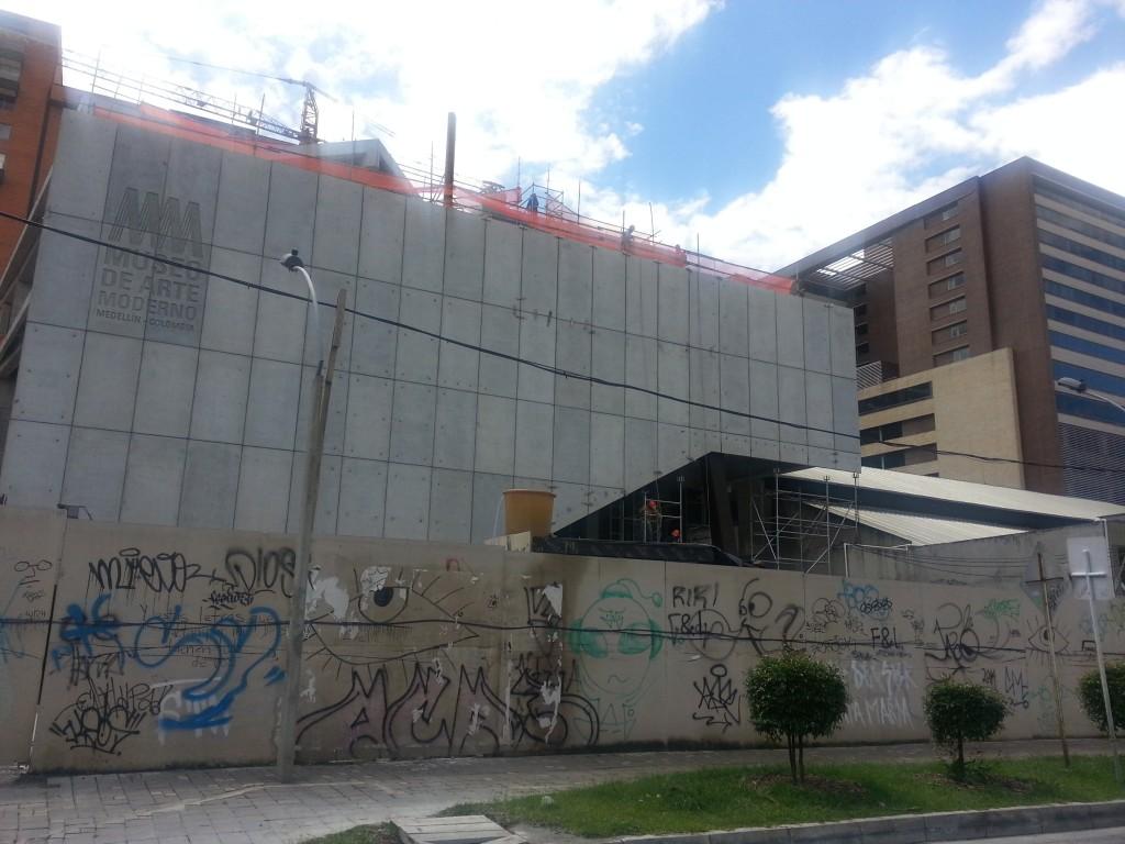 2014-11-15-Medellin-Street-Art-Entrepreneur-Social-Club (10)