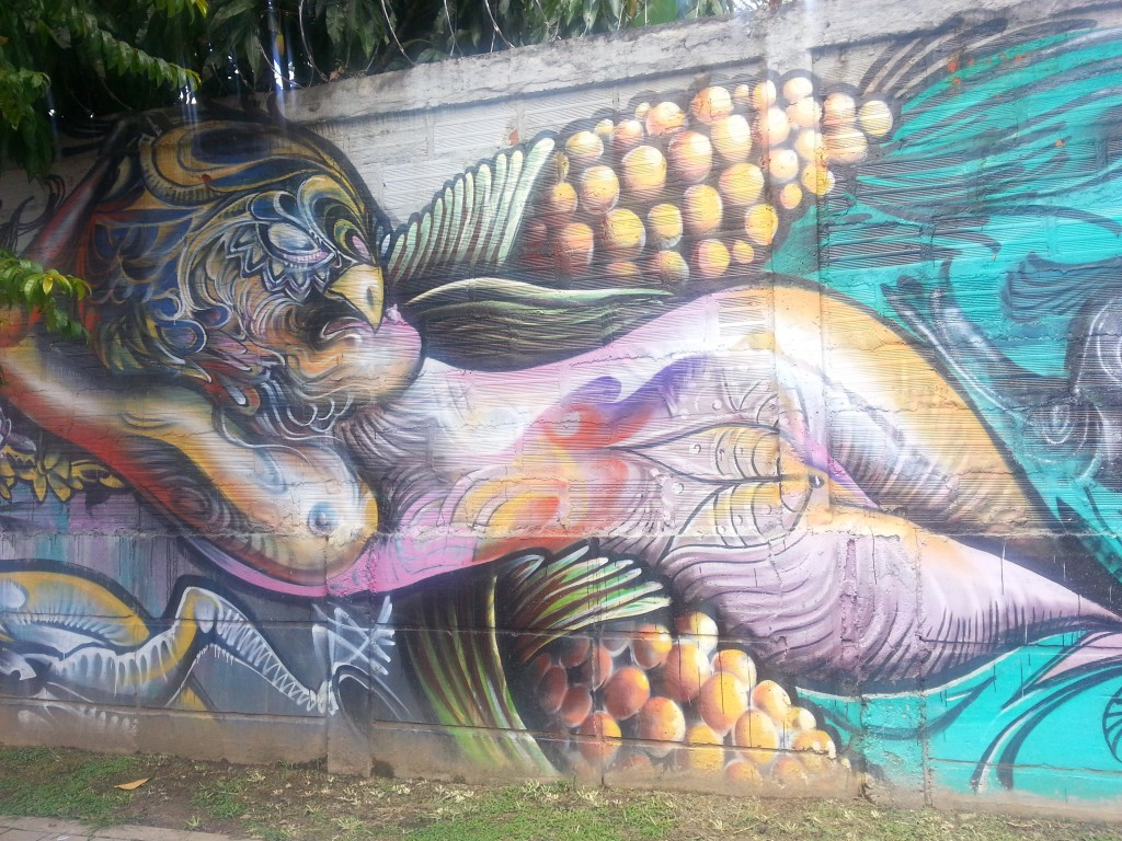 2014-11-15-Medellin-Street-Art-Entrepreneur-Social-Club (12)