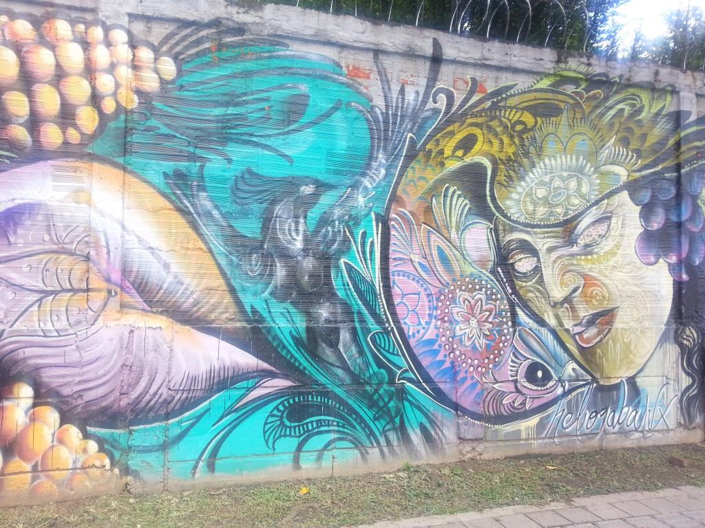 2014-11-15-Medellin-Street-Art-Entrepreneur-Social-Club (13)