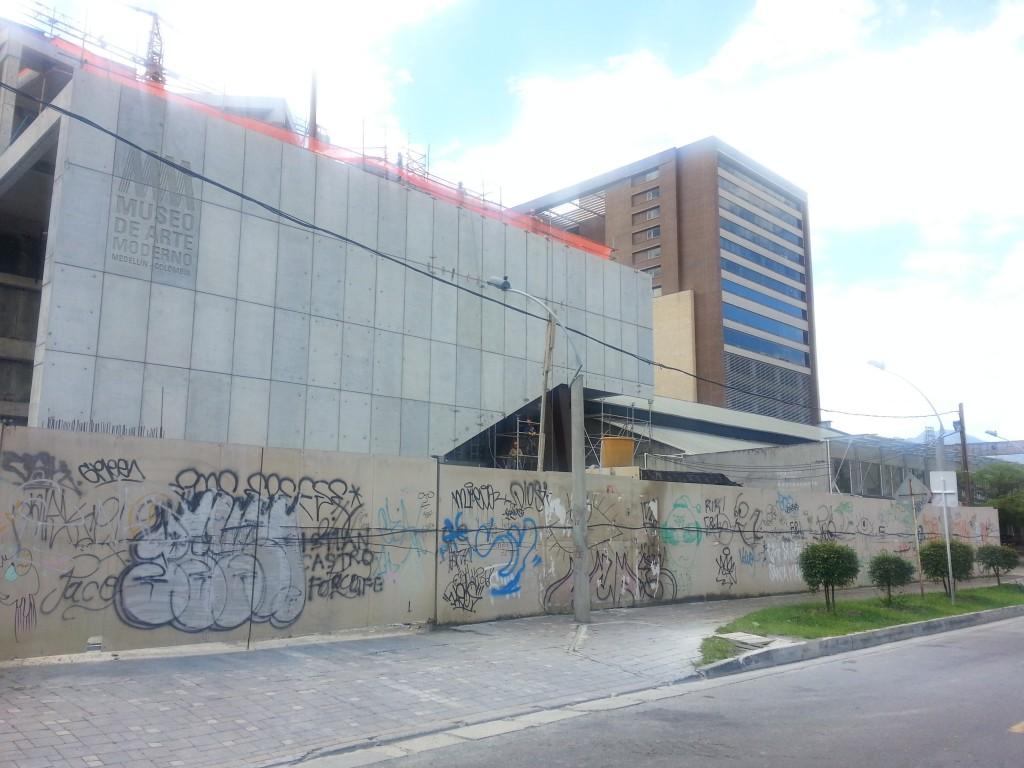 2014-11-15-Medellin-Street-Art-Entrepreneur-Social-Club (14)