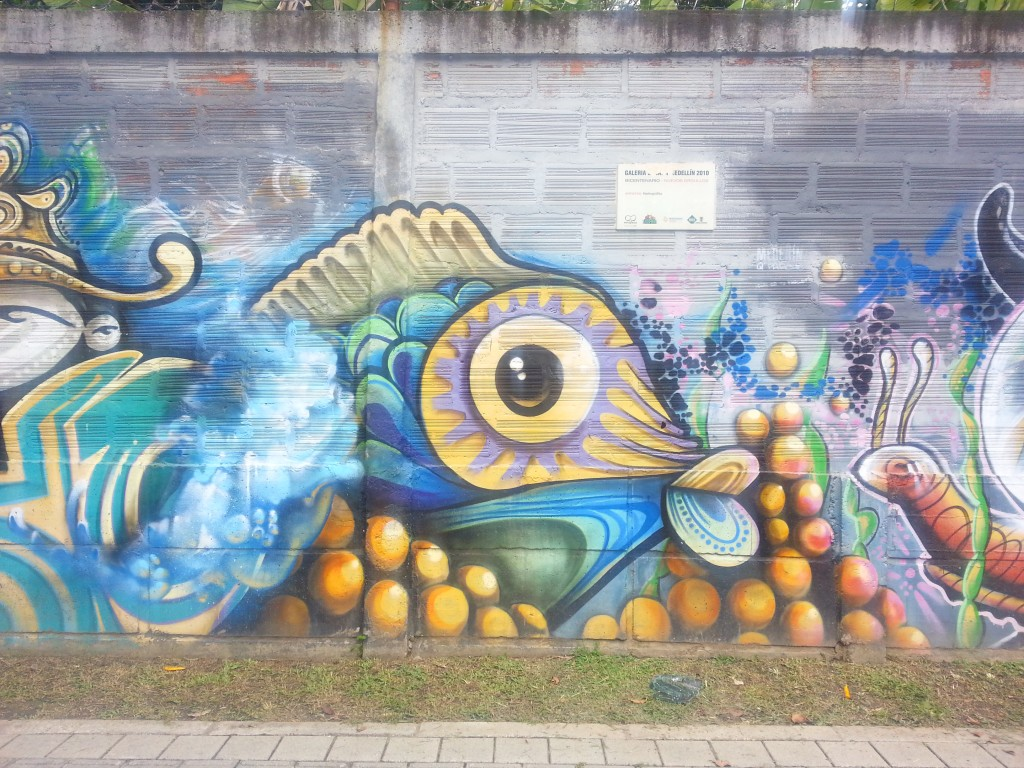 2014-11-15-Medellin-Street-Art-Entrepreneur-Social-Club (18)