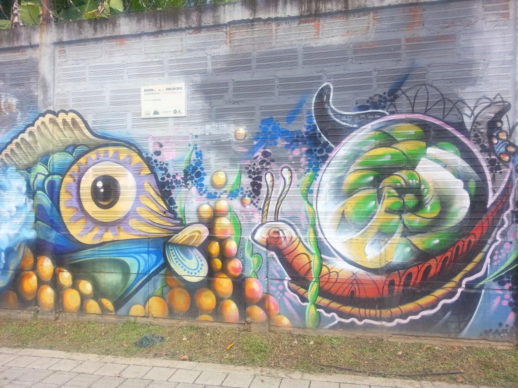 2014-11-15-Medellin-Street-Art-Entrepreneur-Social-Club (19)