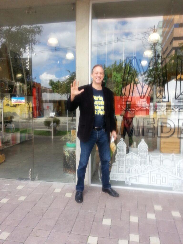 2014-11-15-Medellin-Street-Art-Entrepreneur-Social-Club (191)