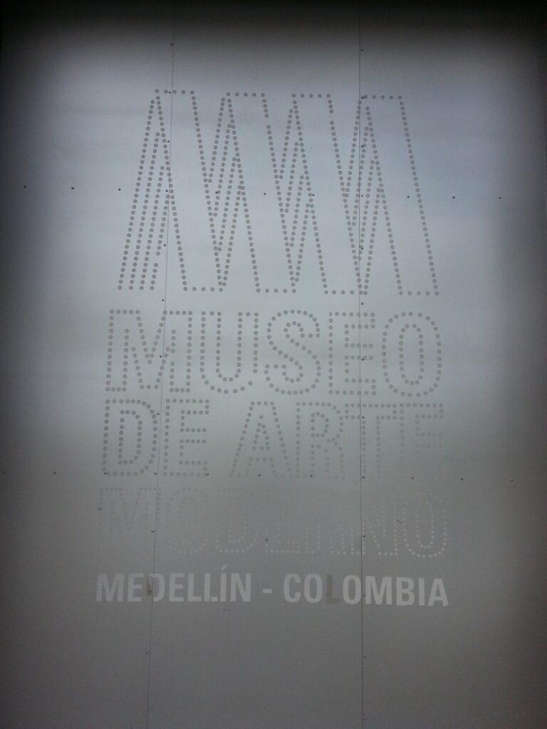 2014-11-15-Medellin-Street-Art-Entrepreneur-Social-Club (192)