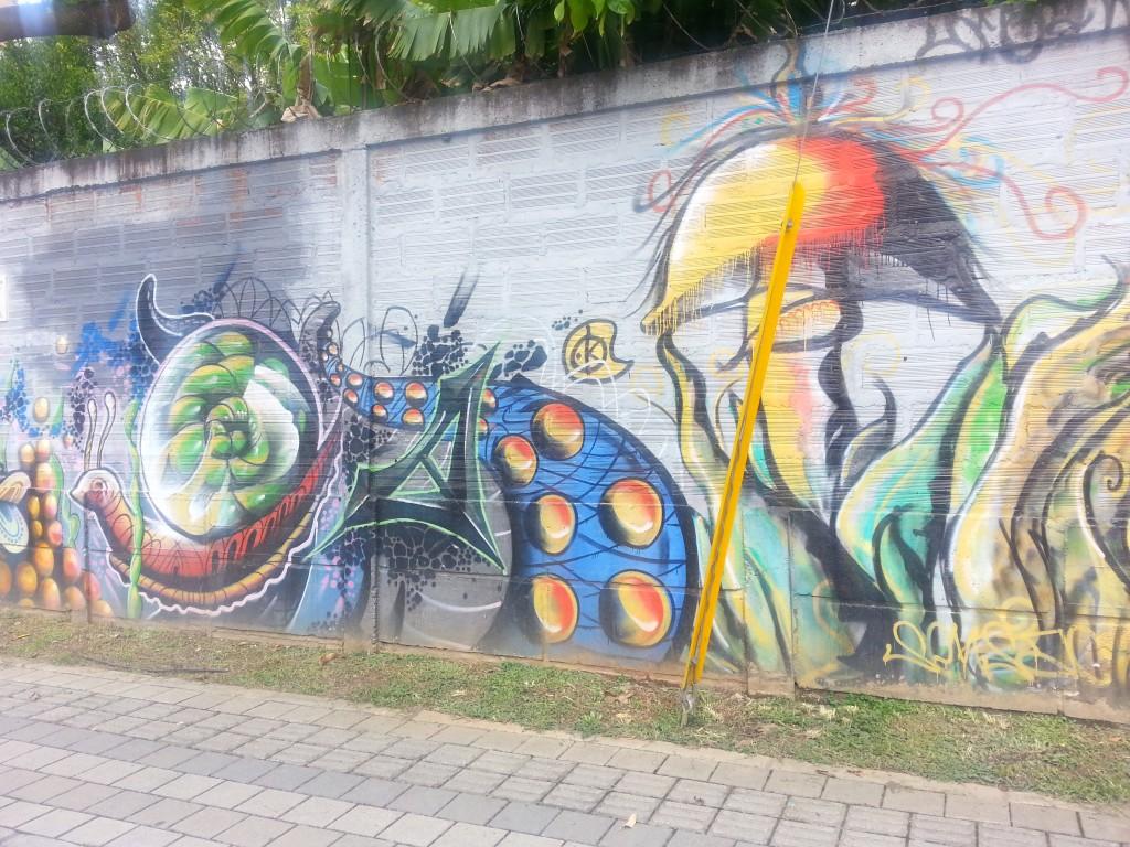 2014-11-15-Medellin-Street-Art-Entrepreneur-Social-Club (21)