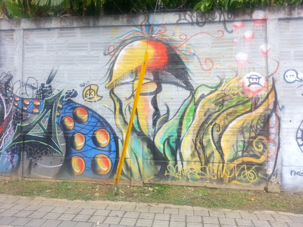 2014-11-15-Medellin-Street-Art-Entrepreneur-Social-Club (23)
