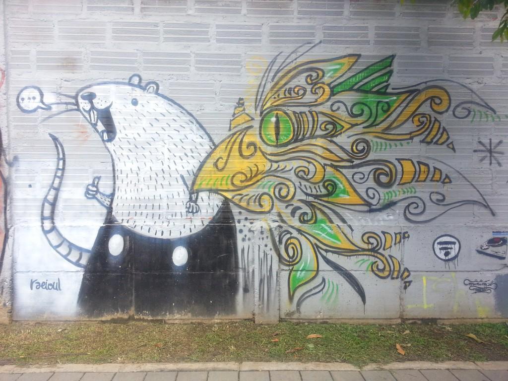 2014-11-15-Medellin-Street-Art-Entrepreneur-Social-Club (25)