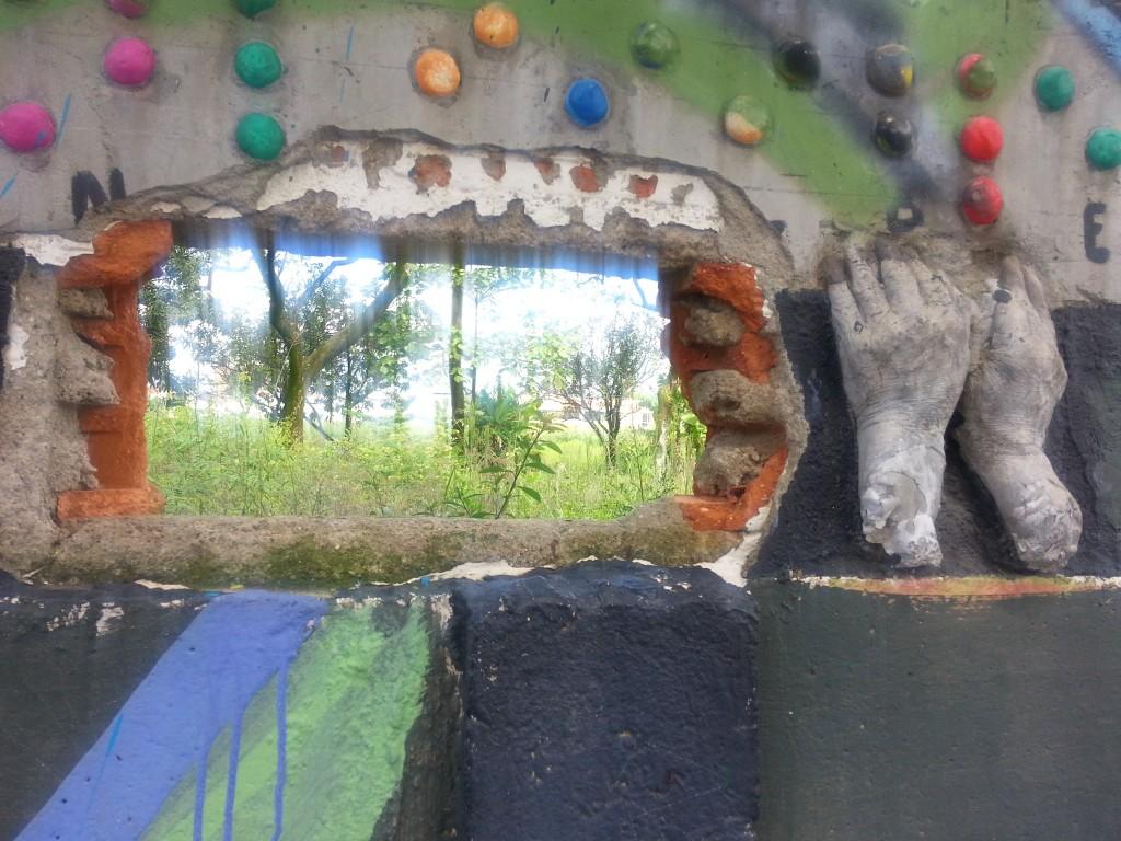 2014-11-15-Medellin-Street-Art-Entrepreneur-Social-Club (30)