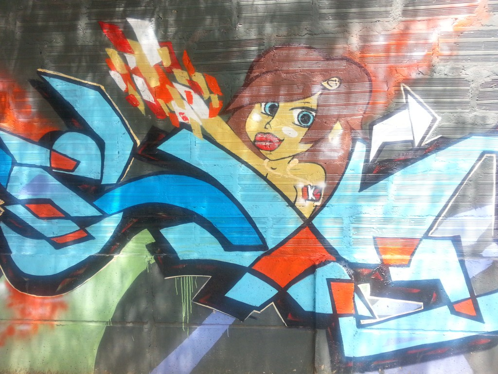 2014-11-15-Medellin-Street-Art-Entrepreneur-Social-Club (33)