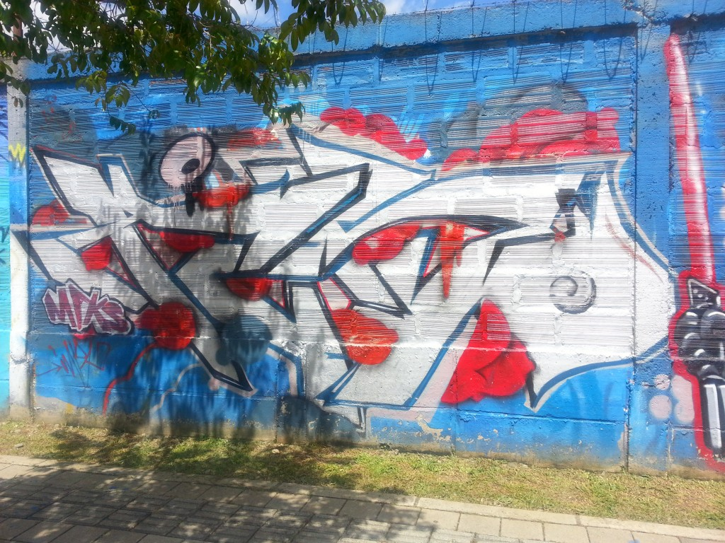 2014-11-15-Medellin-Street-Art-Entrepreneur-Social-Club (36)