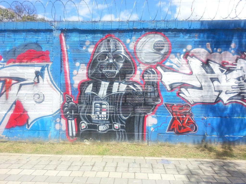 2014-11-15-Medellin-Street-Art-Entrepreneur-Social-Club (39)