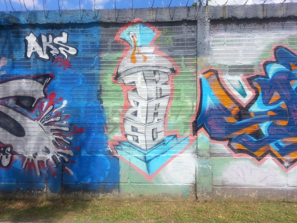 2014-11-15-Medellin-Street-Art-Entrepreneur-Social-Club (41)