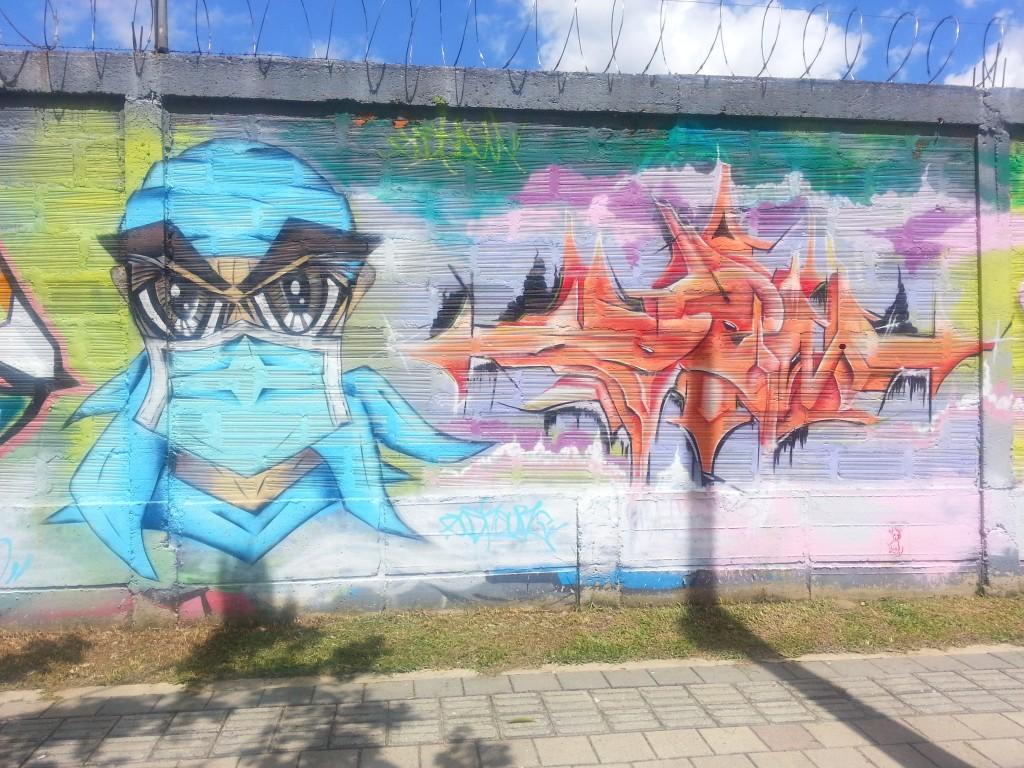 2014-11-15-Medellin-Street-Art-Entrepreneur-Social-Club (44)