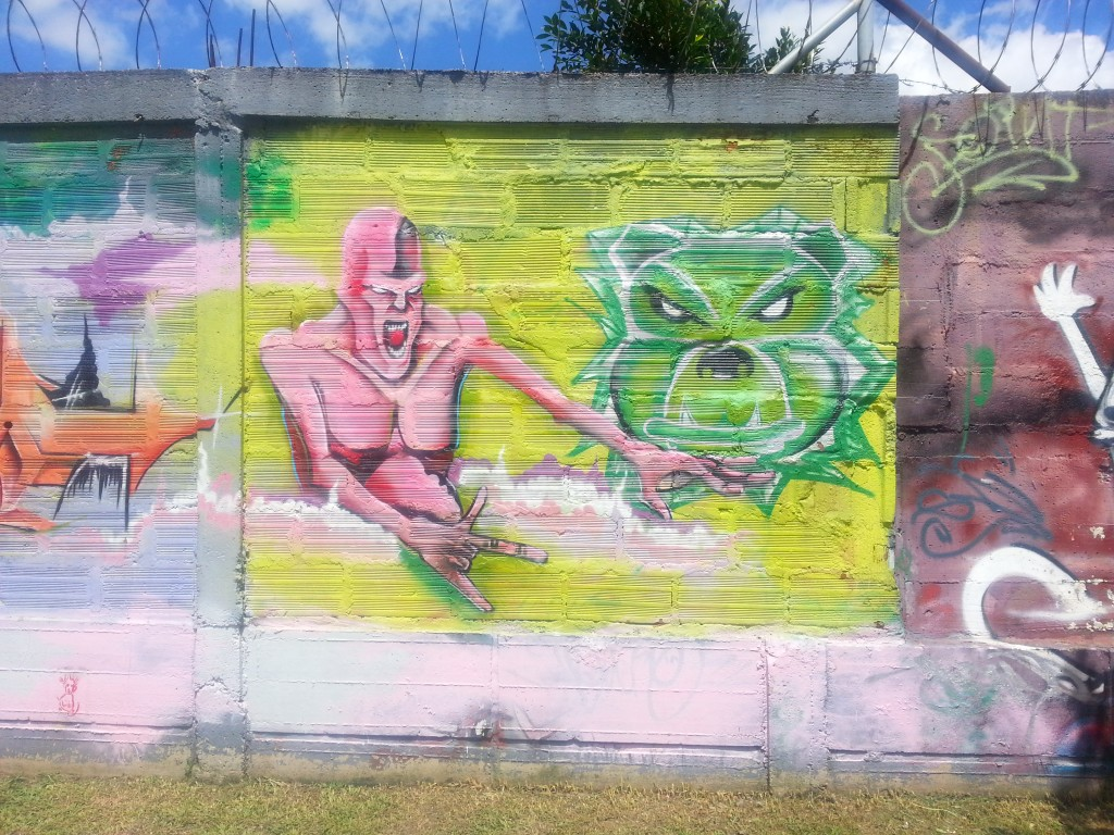 2014-11-15-Medellin-Street-Art-Entrepreneur-Social-Club (45)