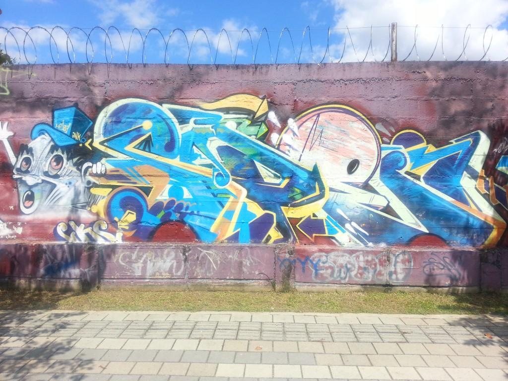 2014-11-15-Medellin-Street-Art-Entrepreneur-Social-Club (46)