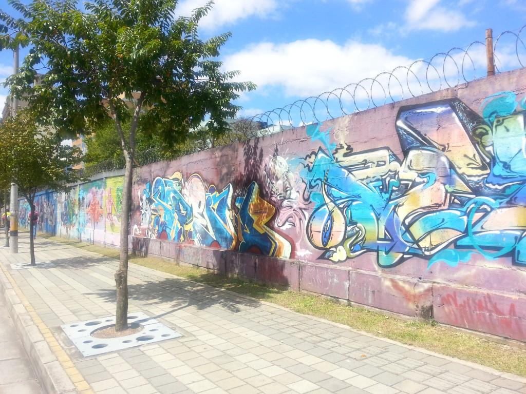 2014-11-15-Medellin-Street-Art-Entrepreneur-Social-Club (49)