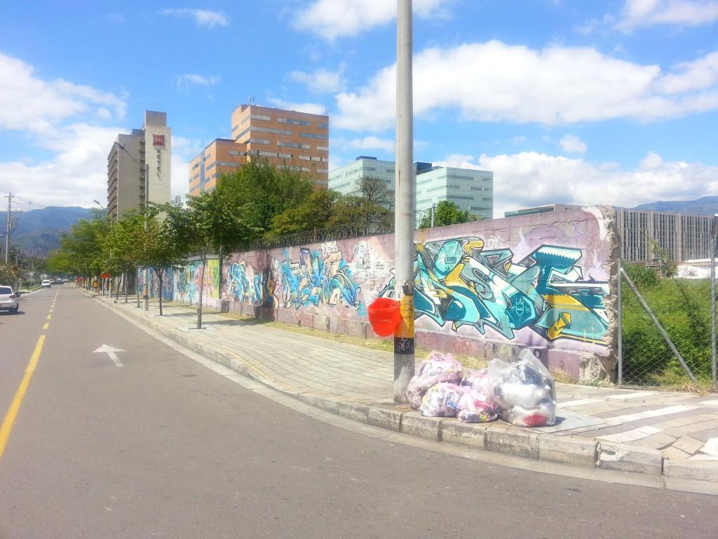 2014-11-15-Medellin-Street-Art-Entrepreneur-Social-Club (52)