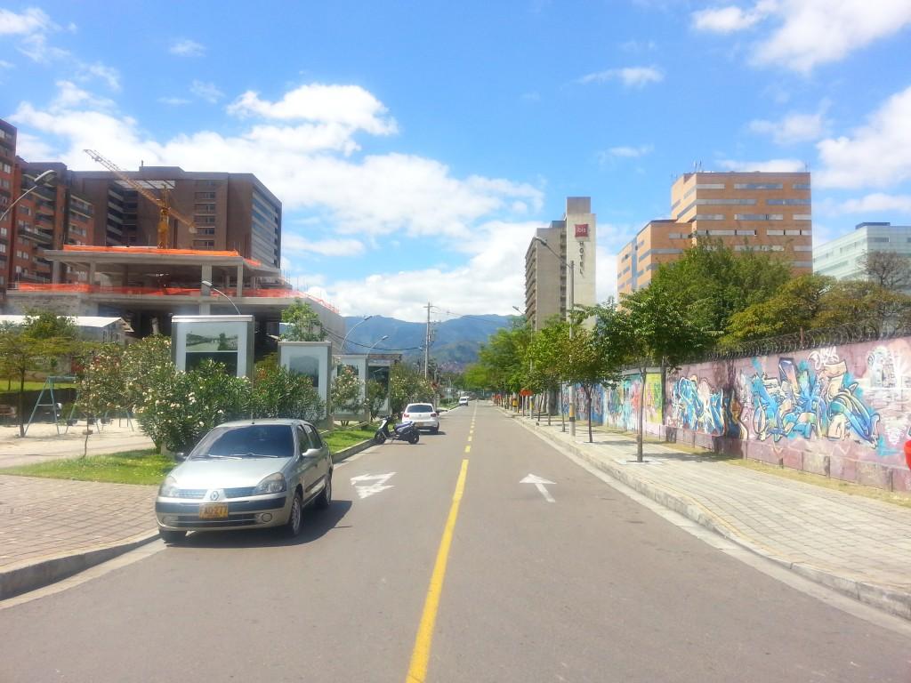 2014-11-15-Medellin-Street-Art-Entrepreneur-Social-Club (53)