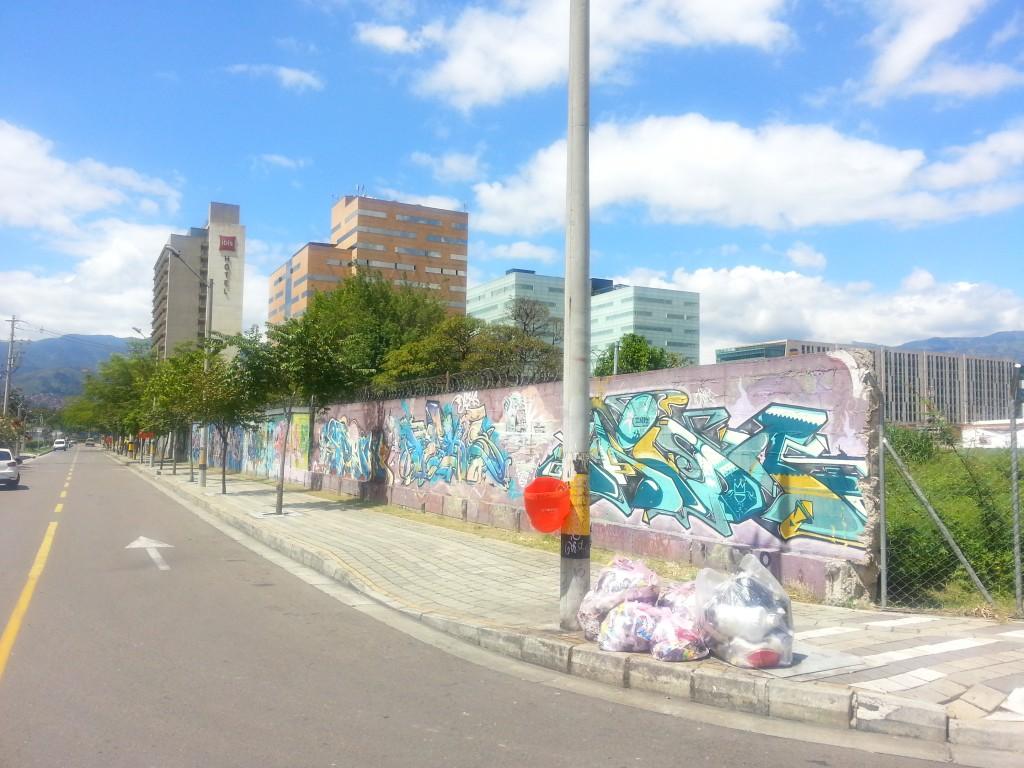 2014-11-15-Medellin-Street-Art-Entrepreneur-Social-Club (54)