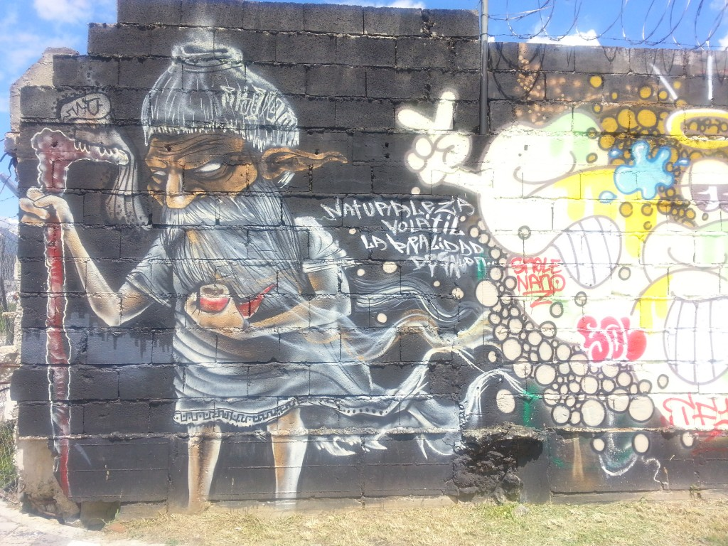 2014-11-15-Medellin-Street-Art-Entrepreneur-Social-Club (56)
