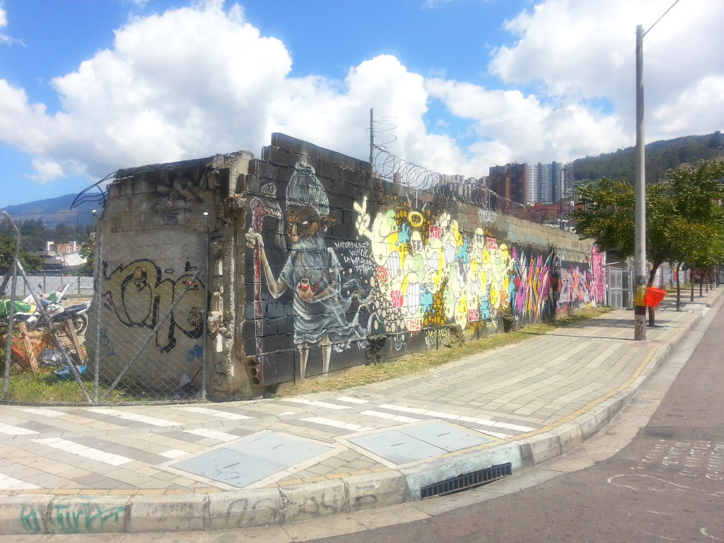 2014-11-15-Medellin-Street-Art-Entrepreneur-Social-Club (57)