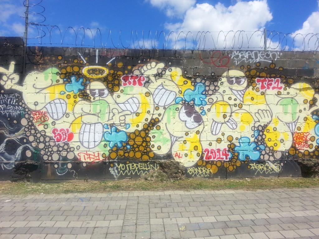 2014-11-15-Medellin-Street-Art-Entrepreneur-Social-Club (59)