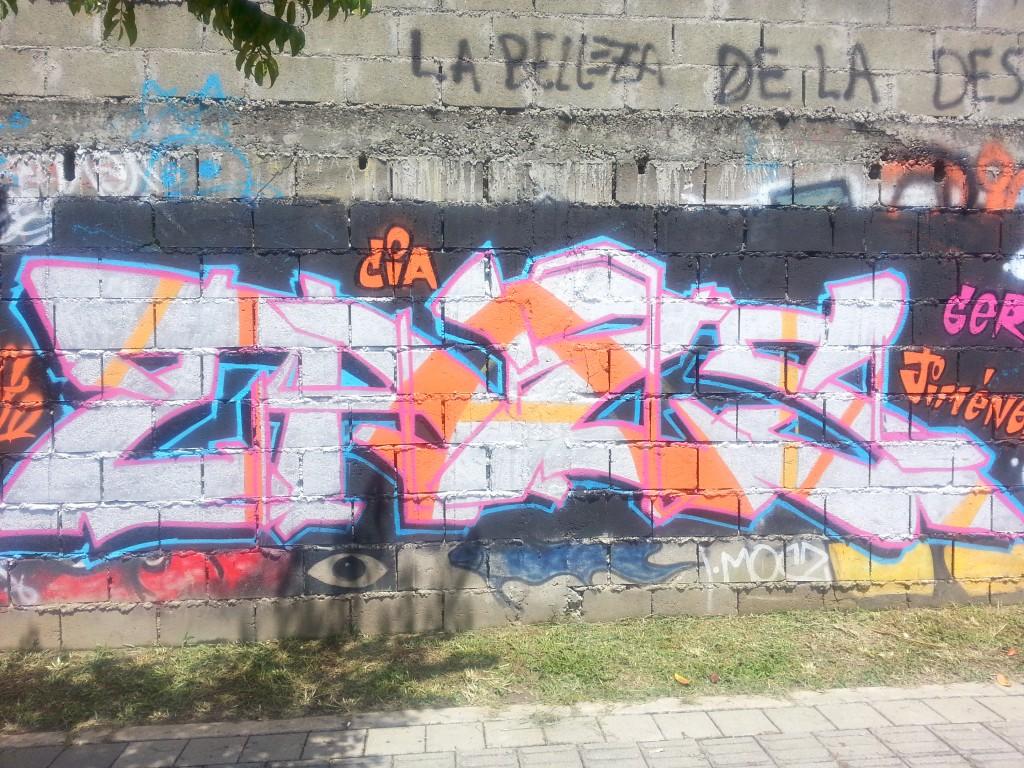 2014-11-15-Medellin-Street-Art-Entrepreneur-Social-Club (63)