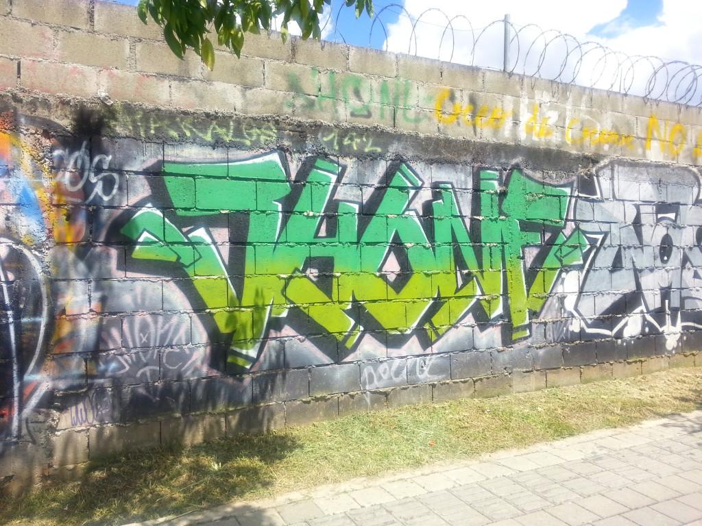 2014-11-15-Medellin-Street-Art-Entrepreneur-Social-Club (66)