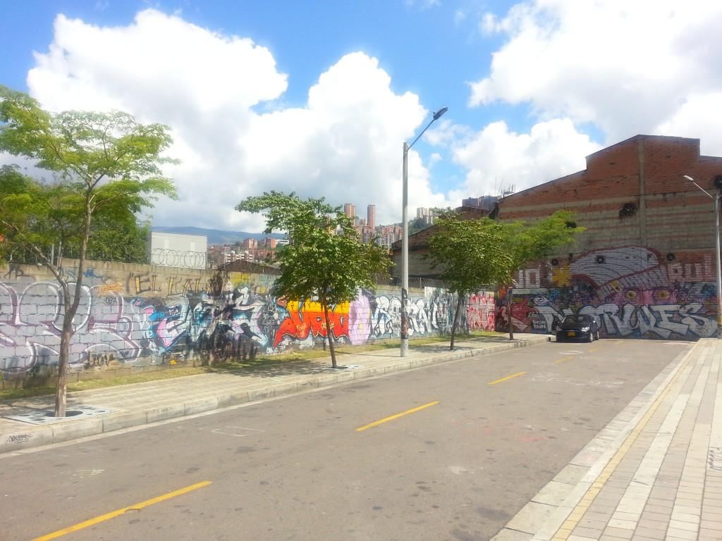 2014-11-15-Medellin-Street-Art-Entrepreneur-Social-Club (67)
