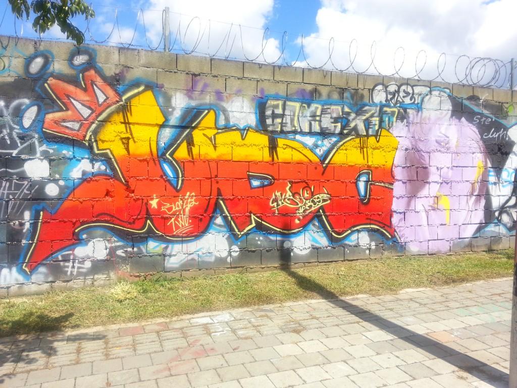 2014-11-15-Medellin-Street-Art-Entrepreneur-Social-Club (68)