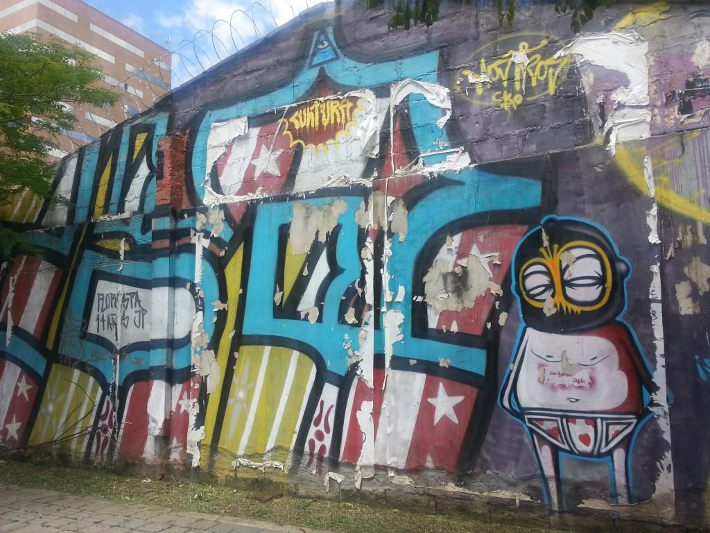 2014-11-15-Medellin-Street-Art-Entrepreneur-Social-Club (7)