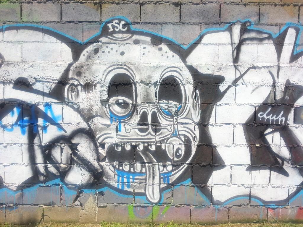 2014-11-15-Medellin-Street-Art-Entrepreneur-Social-Club (70)