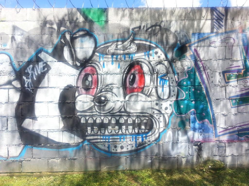 2014-11-15-Medellin-Street-Art-Entrepreneur-Social-Club (71)