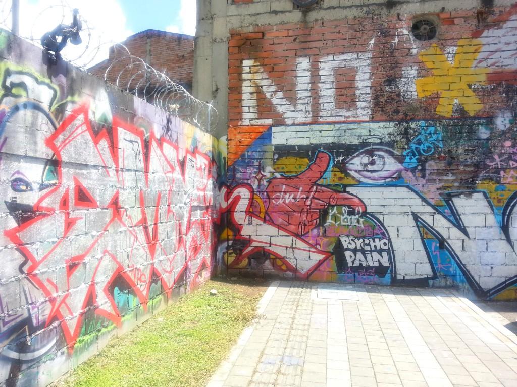 2014-11-15-Medellin-Street-Art-Entrepreneur-Social-Club (73)