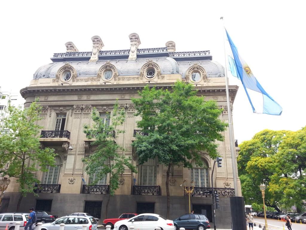 2014-11-20-Buenos-Aires-Entrepreneur-Social-Club-Travels (9)