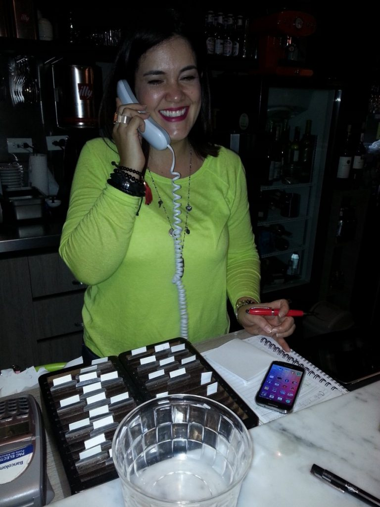 Medellin-Colombia-2014-11-14_entrepreneur-social-club-evening (23)