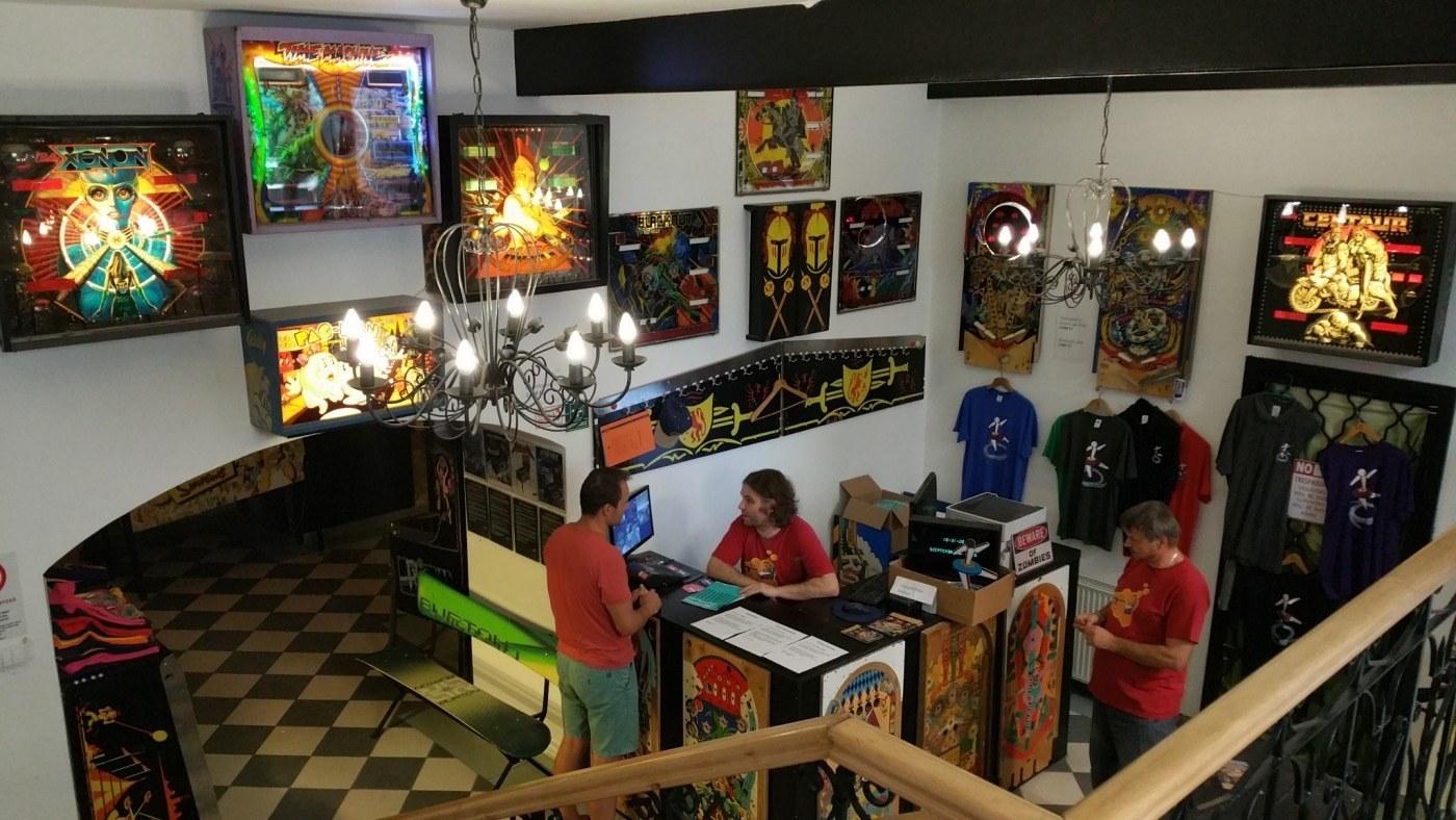 2015 09-16 Budapest-day-4-Pinball-Museum-Entrepreneur-Social-Club (23)