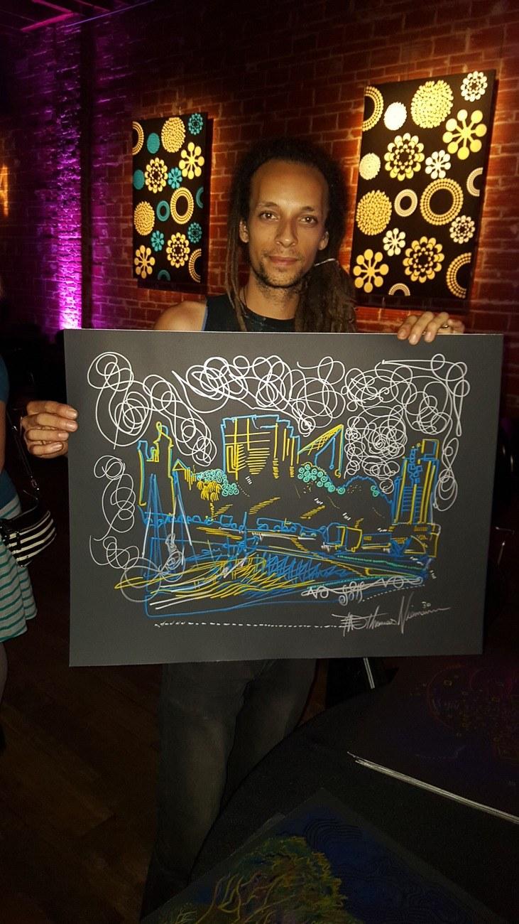 2016 03-03 Entrepreneur-Social-Club-photos-at-historic-downtown-st-pete-venue-nova-535-36