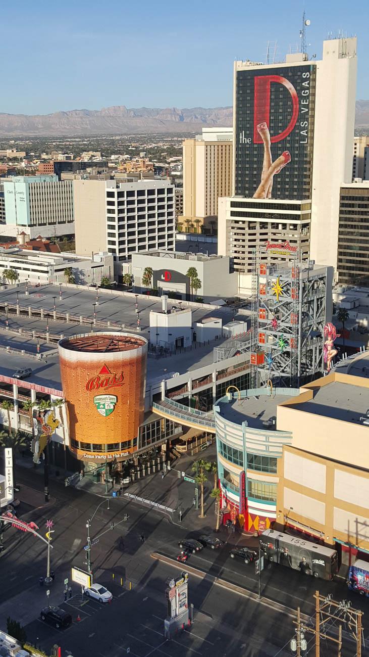2016 03-15 Catersource-Las-Vegas-Entrepreneur-Social-Club-79