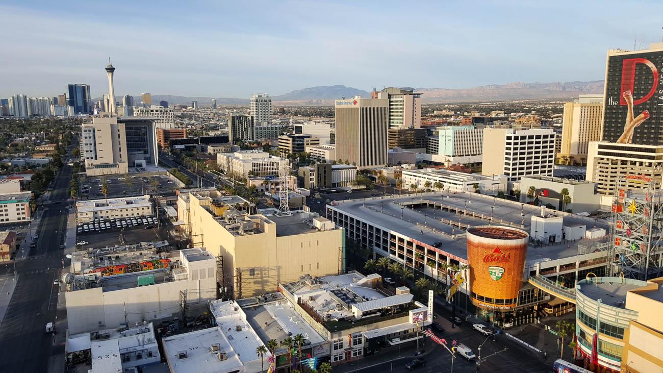 2016 03-15 Catersource-Las-Vegas-Entrepreneur-Social-Club-9