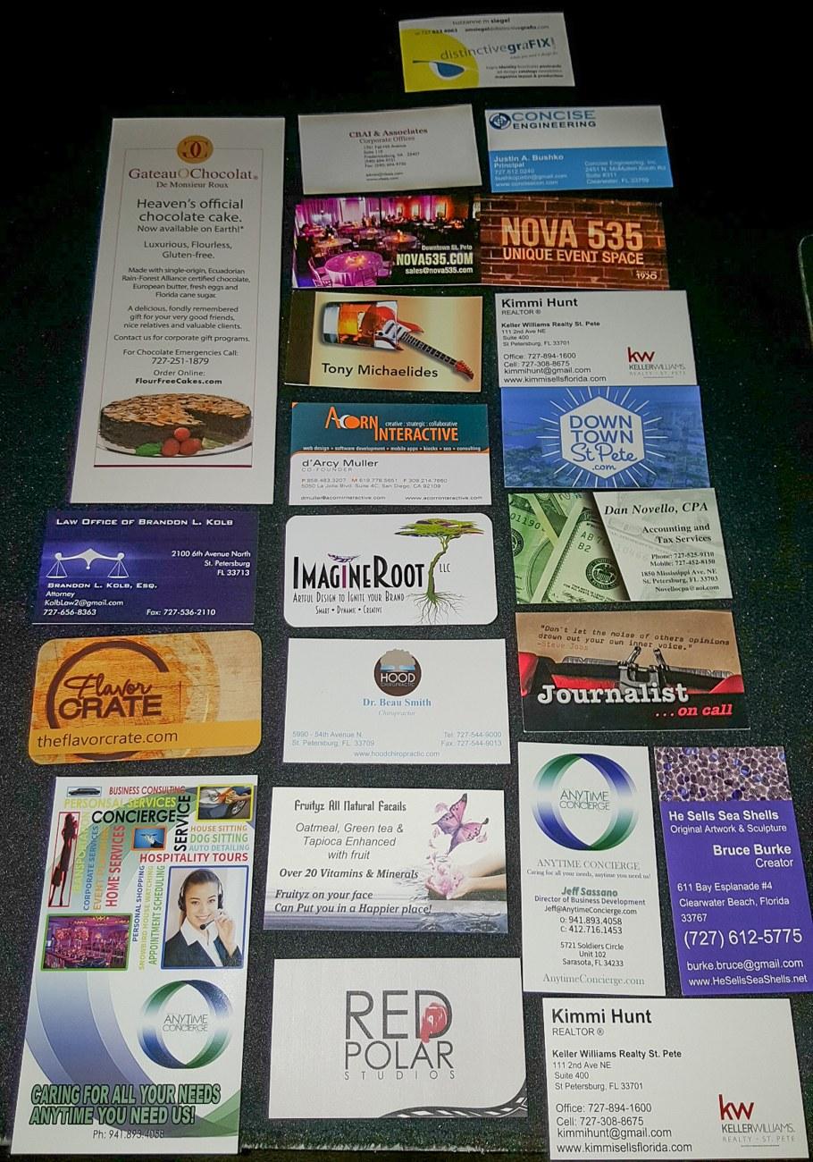 2016 0609 Entrepreneur-Social-Club-NOVA-535-BnM-DTSP-193851