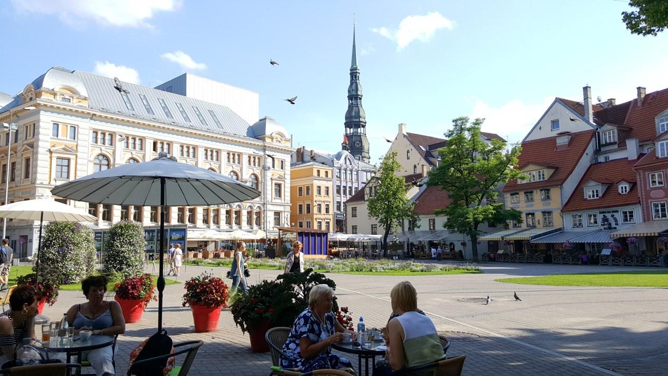 2016 07-01 Entrepreneur-Social-Club-Riga-Latvia-23