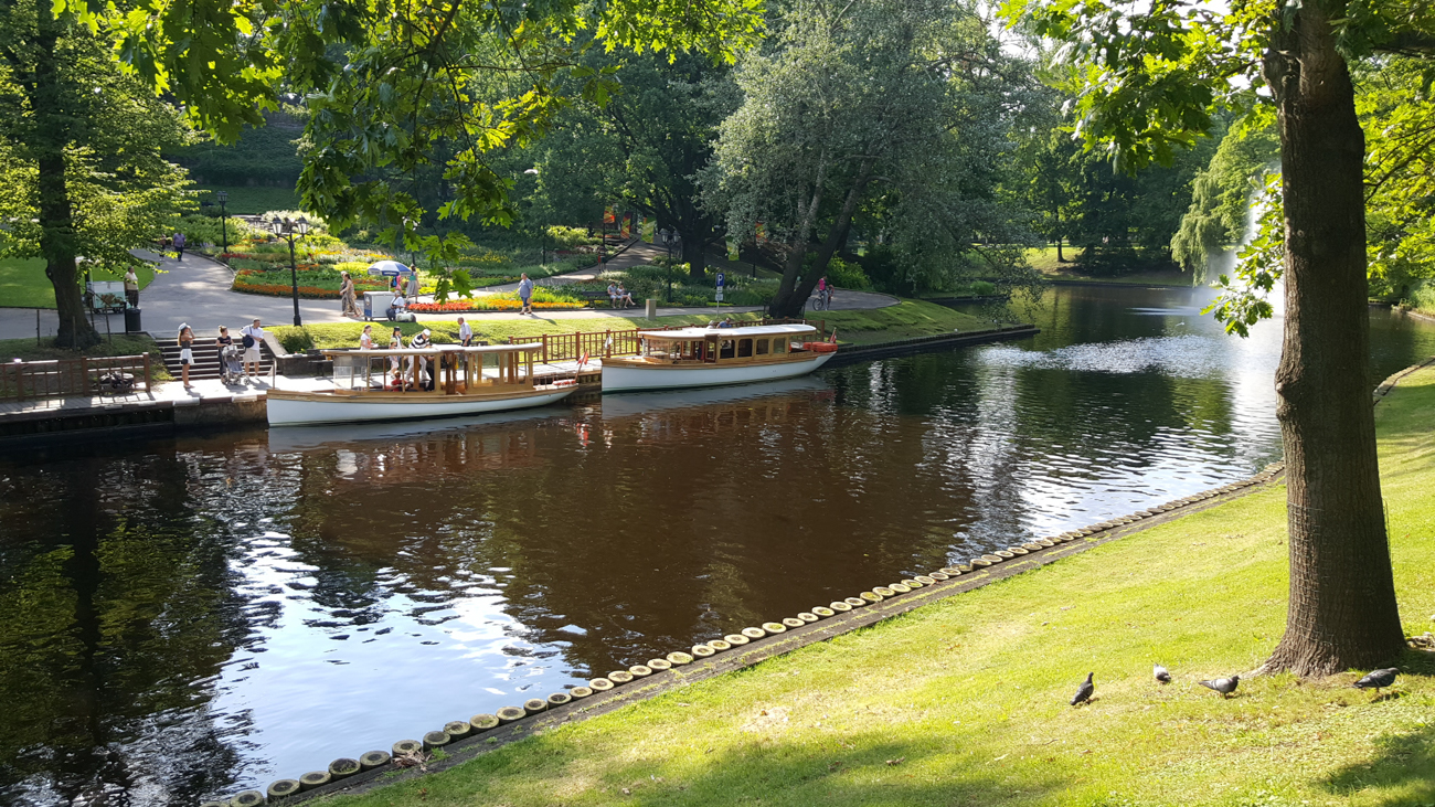 2016 07-01 Entrepreneur-Social-Club-Riga-Latvia-39