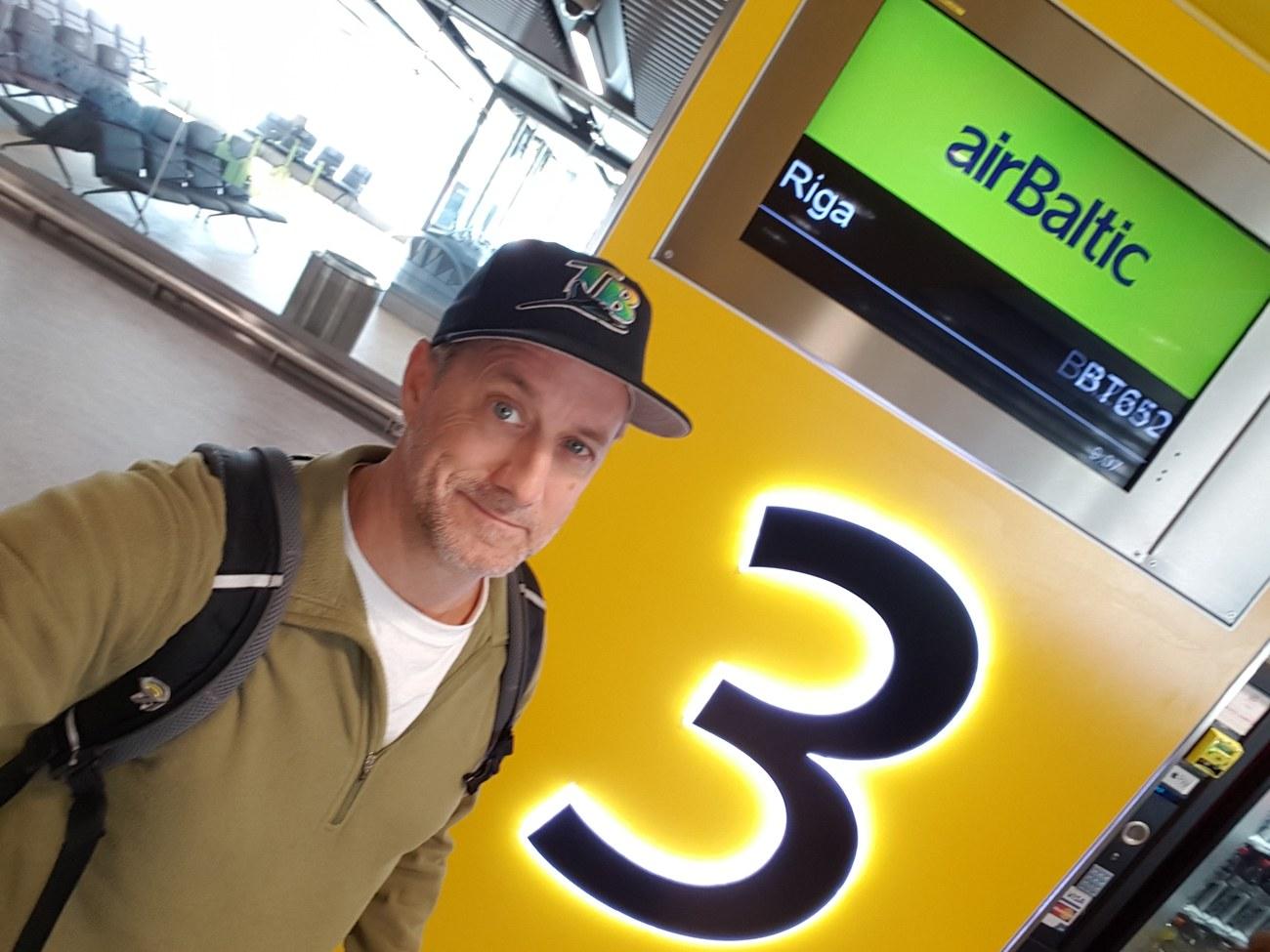 2016 07-01 Entrepreneur-Social-Club-Riga-Latvia-4