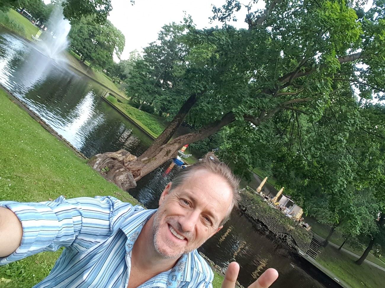 2016 07-01 Entrepreneur-Social-Club-Riga-Latvia-59