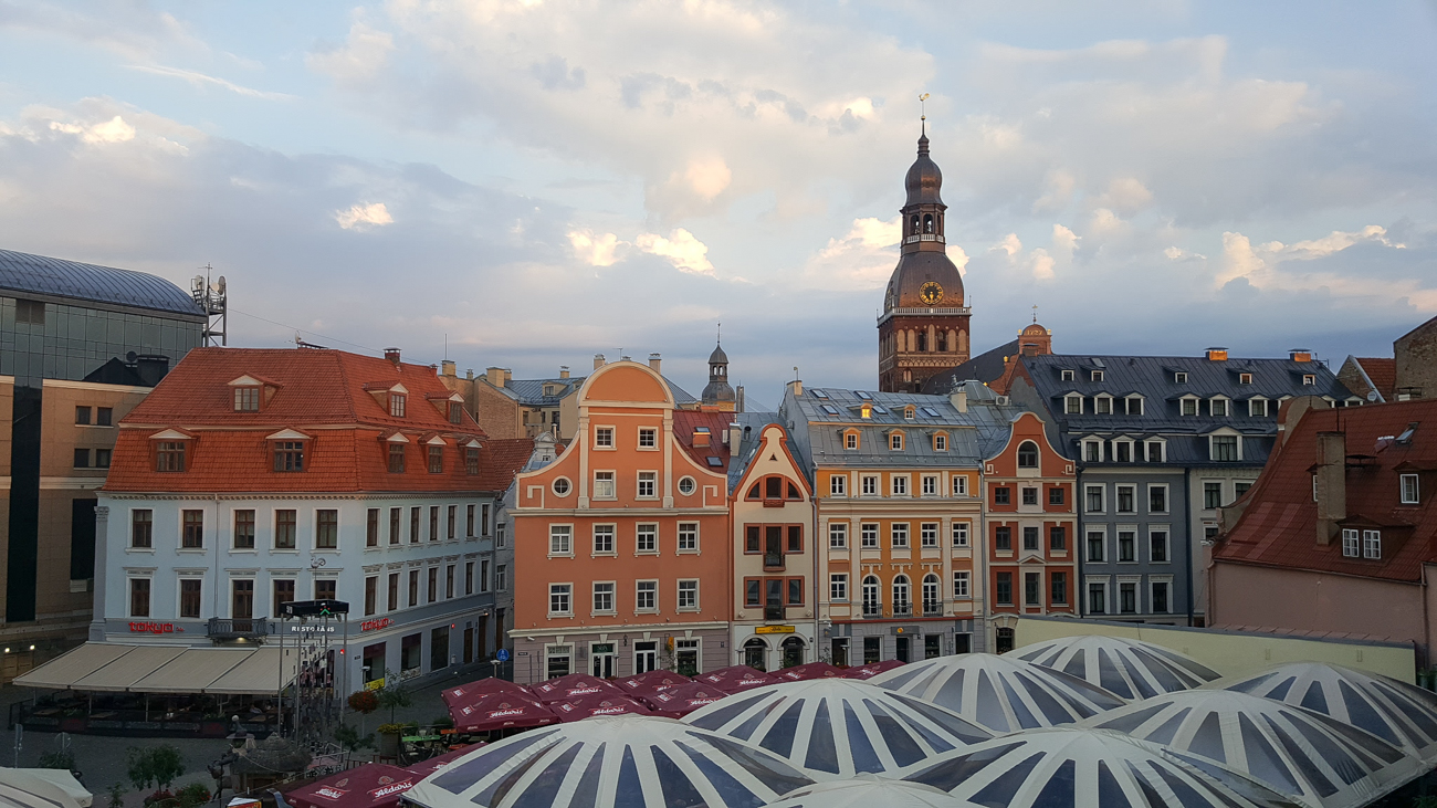 2016 07-01 Entrepreneur-Social-Club-Riga-Latvia-92
