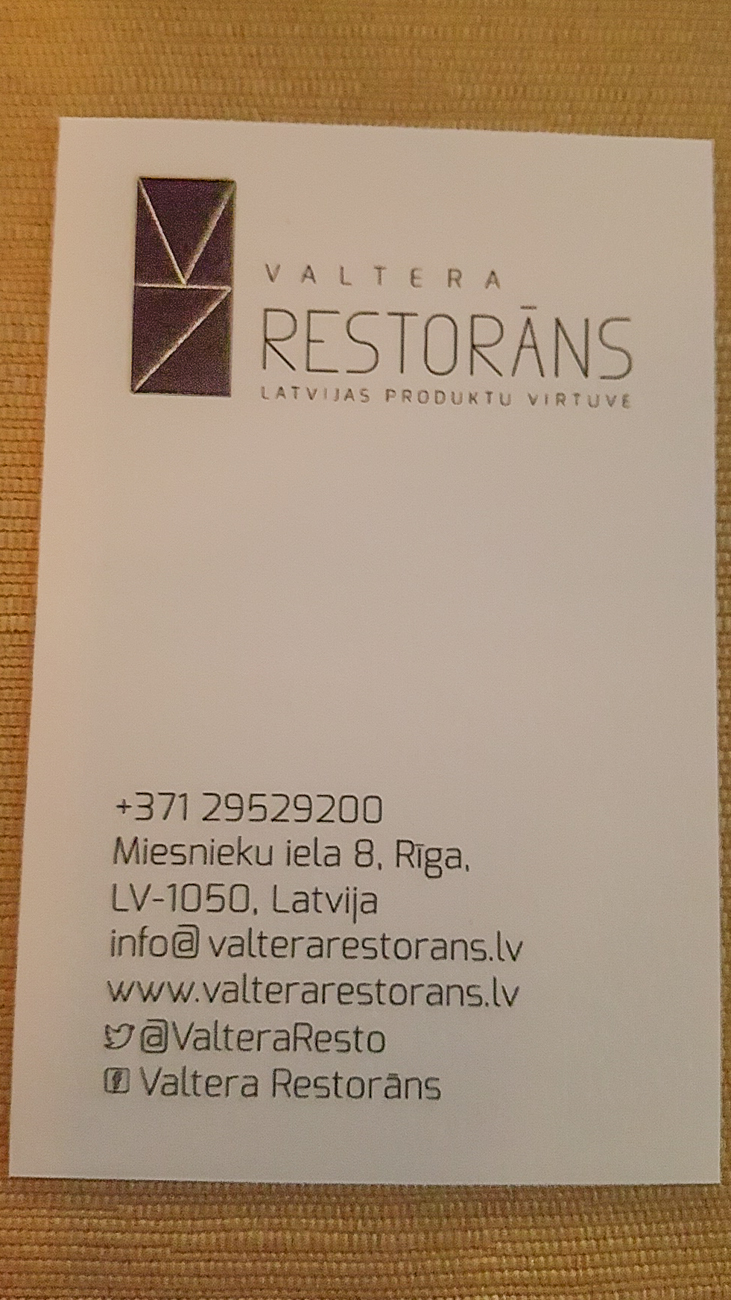 2016 07-02 Entrepreneur-Social-Club-Riga-Latvia-119