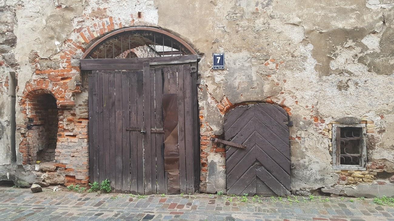 2016 07-02 Entrepreneur-Social-Club-Riga-Latvia-20